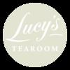 Lucy's Tearoom
